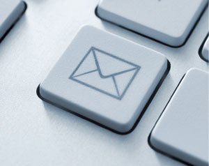 Fax Server Web